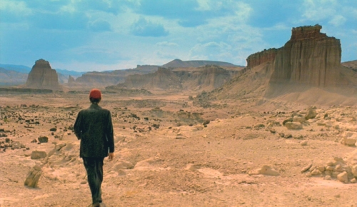 paris-texas-still-2