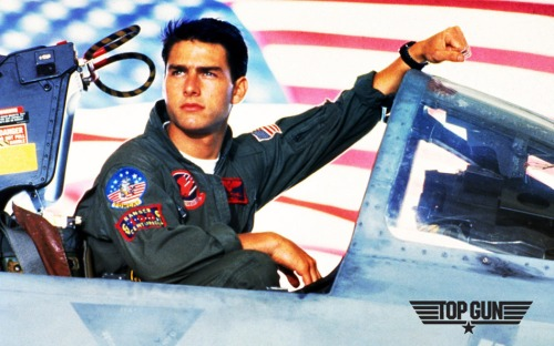 top-gun-se-estrenara-en-tres-dimensiones-y-despues-en-blu-ray-3d-xl