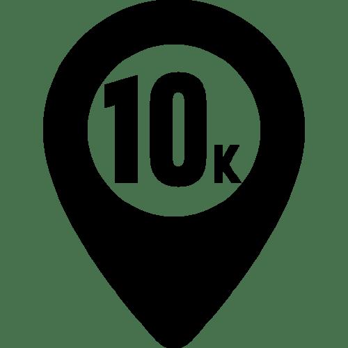 icon-situacio-10k