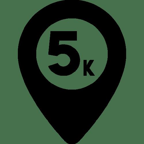 icon-situacio-5k