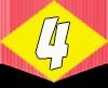 Metro 4b