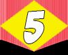 Metro 5b