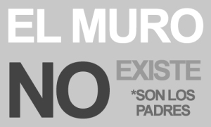 MARATÓN BARCELONA 2013 MURO