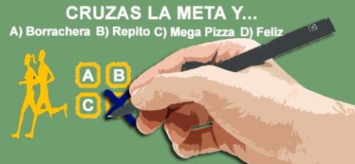 Guia Marató Logo Test 2
