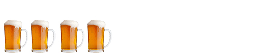 Cervezas 4