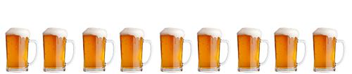 Cervezas 9