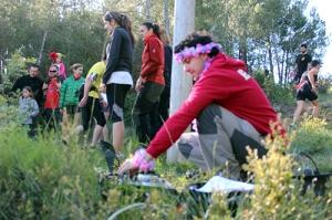 Punk Trail Fonollosa 2013 3