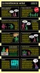 la-incontinencia-verbal-del-corredor-running