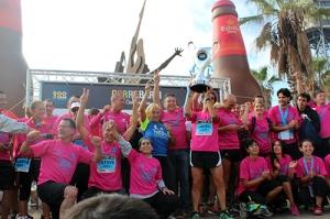 Sant Marti guanya la Orelluda del Correbarri 2013