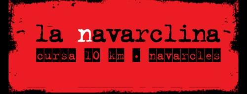 A examen La Navarclina 2013