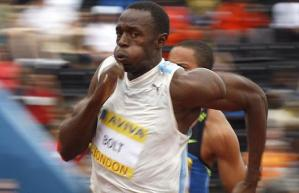 usain_bolt107afp_787446i