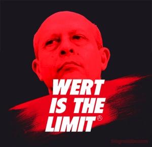 wert-is-the-limit1