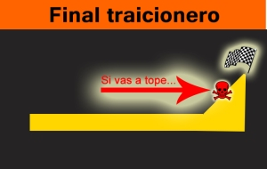FINAL TRAICIONERO