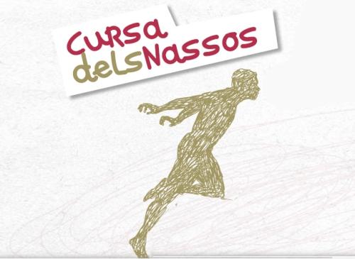 Logo Nassos 2013