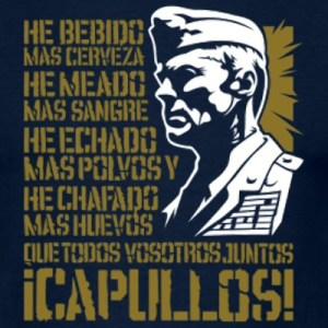 mejores-frases-el-sargento-de-hierro