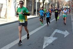 Corredors 2 Maratest