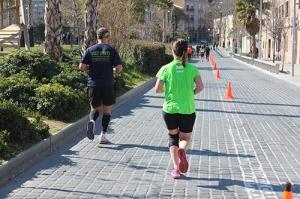 Corredors Maratest 3