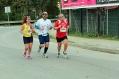Corredors Mitja Marató Colomenca