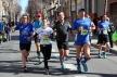 Correr Maratest