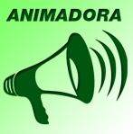 ANIMADORA