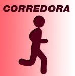 CORREDORA
