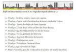 tabla-sufrimiento-maratc3b3-barcelona-2012