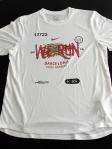 Camiseta Samarreta Cursa Bombers 2014