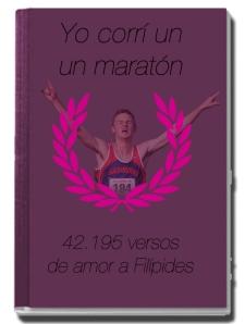 En efecto un maratón