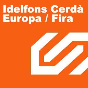 Logo Ferrocarrils