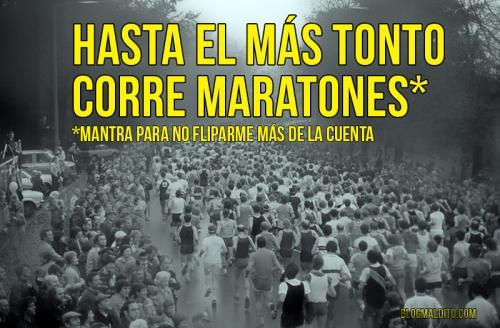 mitificar-la-maraton2