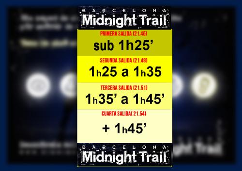 cajones-midnight-trail