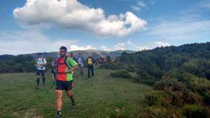 Corredors Matagalls Montserrat