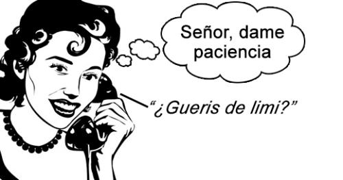 TELEFONO DE ATENCION AL CORREDOR RUNNER