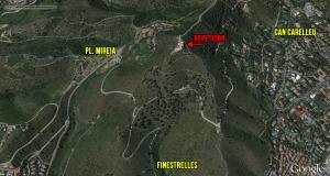 REPETIDOR FINESTRELLES