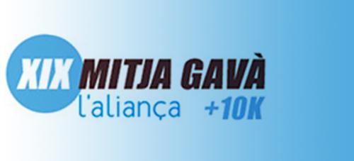 Mitja Gavà logo