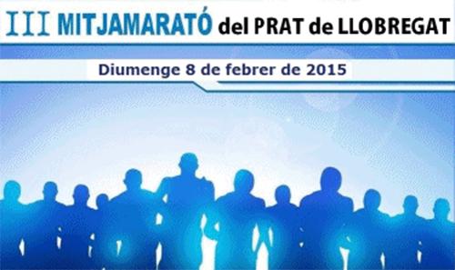 Mitja Prat Logo