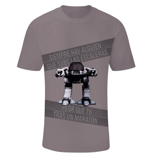 Toca Camiseta ED 309