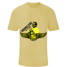 toca-camiseta-running-el-minimalismo-va-a-llegar
