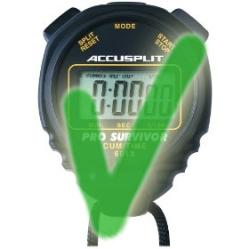 cronometro-ok