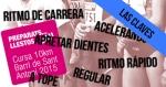 las-claves-cursa-sant-antoni-20151