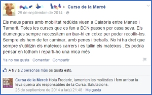 CAPTURA FACEBOOK