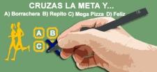 guia-maratc3b3-logo-test-21