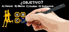 guia-maratc3b3-logo-test