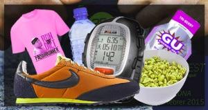 PRUEBAS Maratest 2015