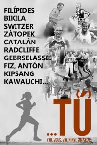 cartell-maratc3b3-31