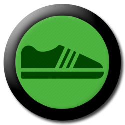corredor-marato-barcelona1