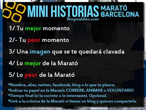 mini-historias-marato-barcelona-2015