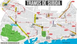 recorridoMarato2015