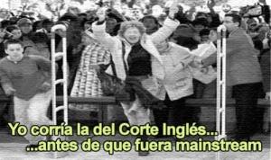 corte-inglc3a9s-rebajas