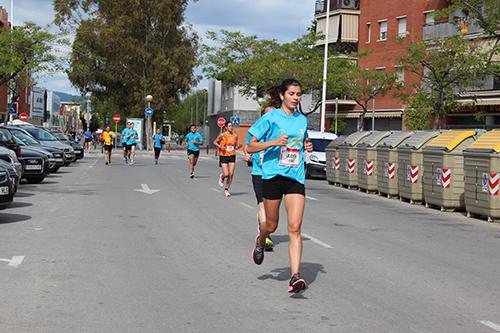 corredores-en-la-cursa-can-mercader-2013